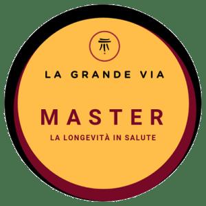 LGV_master-300x300