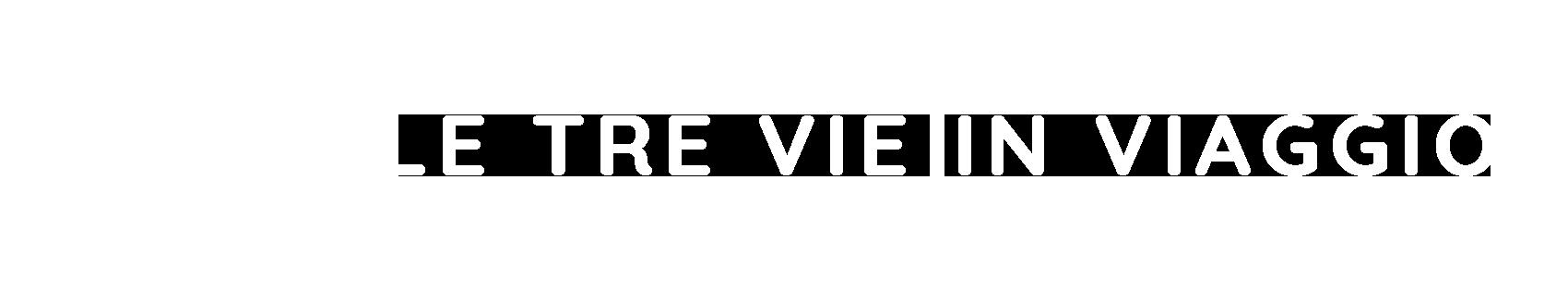 Logo esteso bianco_LTVV 2