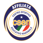AffiliataCSEN_Logo