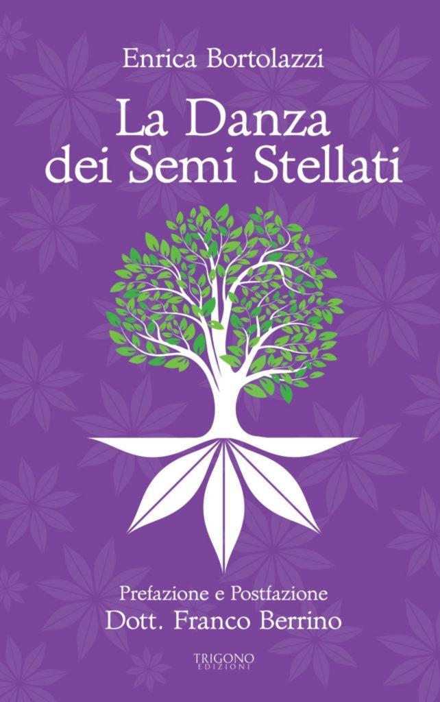 Copertina singola_La Danza dei Semi Stellati