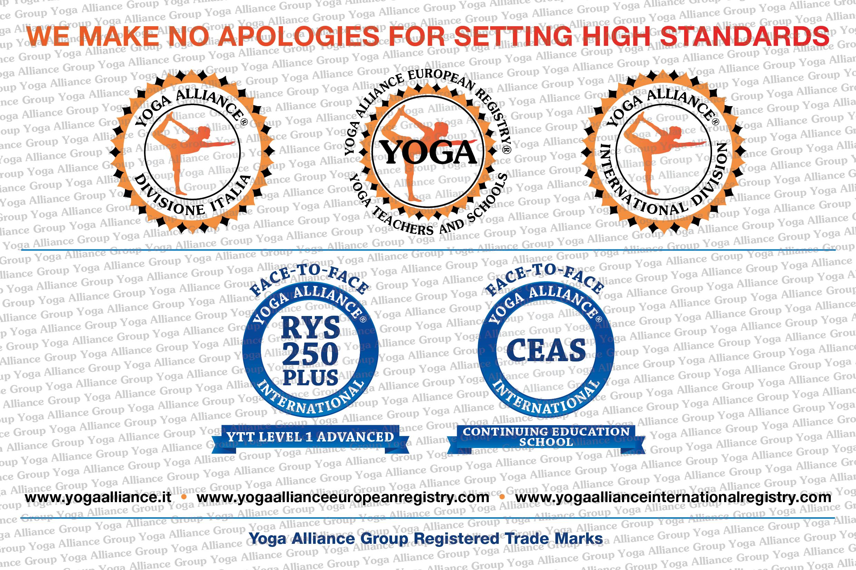 yoga-alliance-ftf-banners (1)