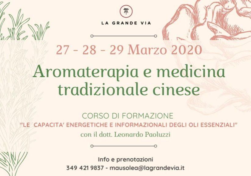 Aromaterapia_La Mausolea