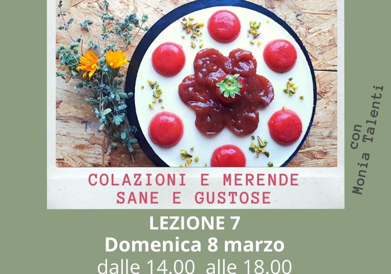 CORSO BASE DI CUCINA MACROMEDITERRANEA (1)
