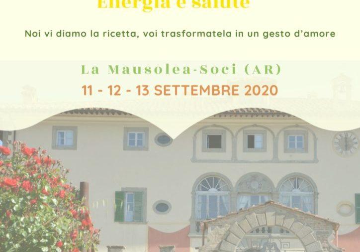 Copia di Copia di La festa della gioia 2020_Locandina (4)