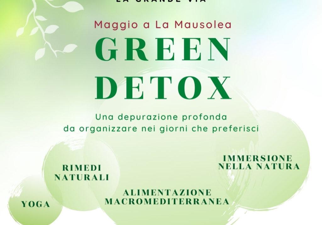 GREEN DETOX (2)
