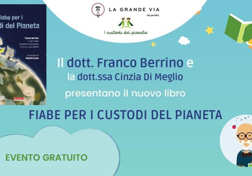 I custodi del pianeta fb_Bologna
