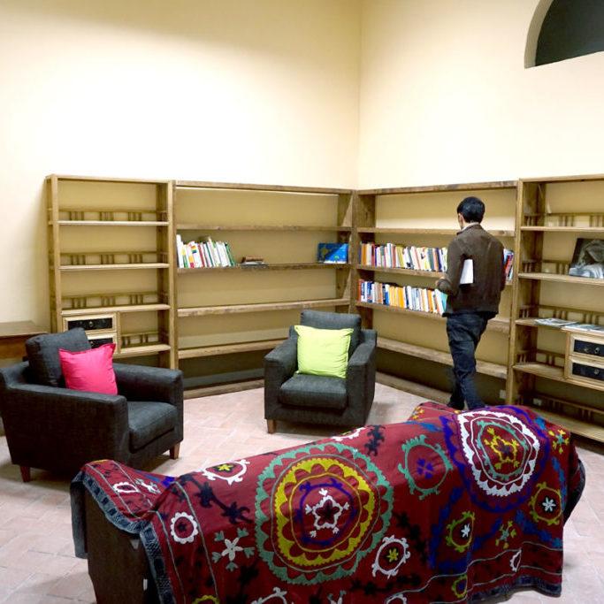 LGV_mausolea_biblioteca