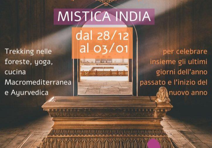 Locandina_Mistica-India