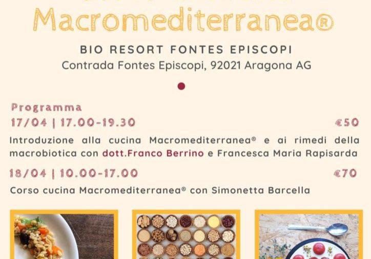 Locandina_tutti gli appuntamenti_Sicilia (8)-min (1)