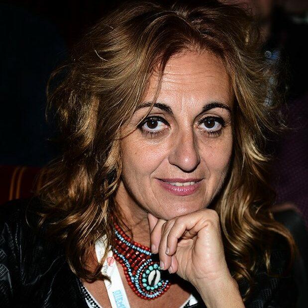 enrica_bortolazzi