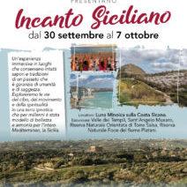 loc A3 viaggio in Sicilia_la grande via