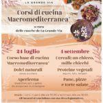 locandina A3 corsi di cucina_la grande via_page-0001